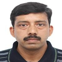 Dr. Suman Kalyanpal